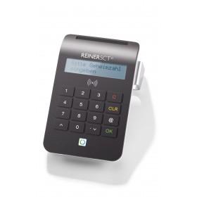 cyberJack® RFID komfort (USB)